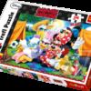 Puzzle Trefle 24 Maxi